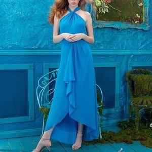 NWT Belle by Badgley Miscchka Dress